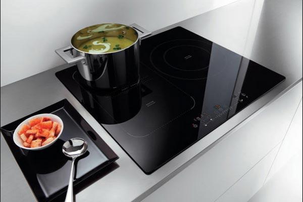 bếp từ là gì